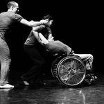 VerTeDance a Divadlo Archa: SIMULANTE BANDE - 29.dubna 2012 / 20.00
