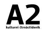 A2 kulturní čtrnáctideník