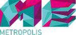 Metropolis_new logo 2011