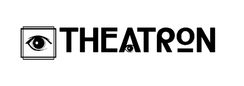Theatron Network