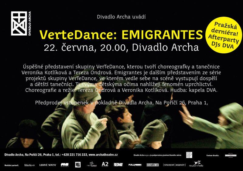 Emigrantes_derniéra_EL