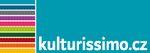 Kulturissimo