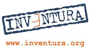 O.s. Inventura
