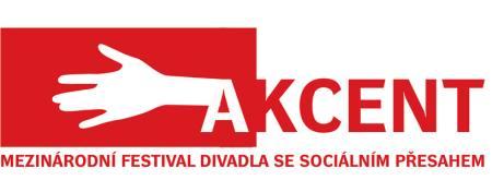 Festival AKCENT