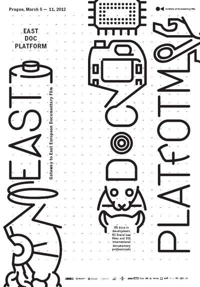East Doc Platform