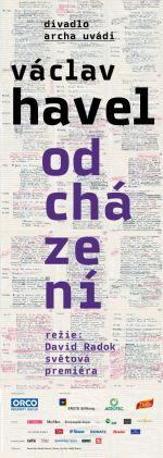 Havel-Odchazeni_Luboš Drtina